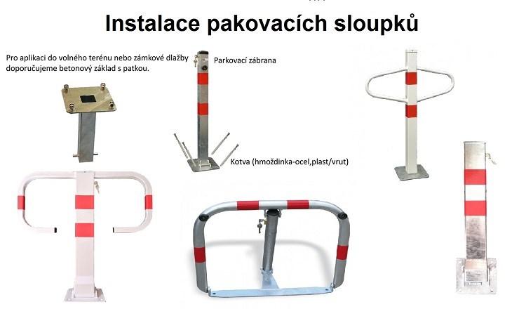 parkovaci_sloupky_zpomalovaci_prahy zm.jpg