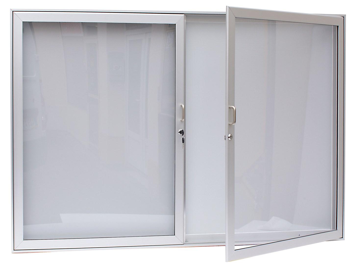 XXL60-18 otevřená bez loga (4566).jpg