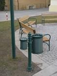Odpadkový koš MASIV(2).jpg