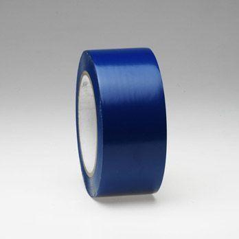 Vyznacovaci-podlahova-paska-modra-50-mm-x-33-m.jpg