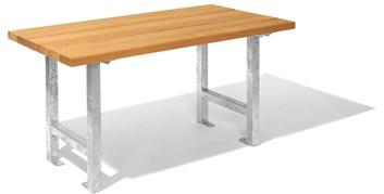Stůl Merida