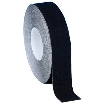 Protiskluzová páska černá