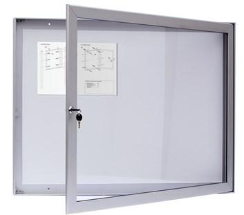 Informační Vitrína Standard