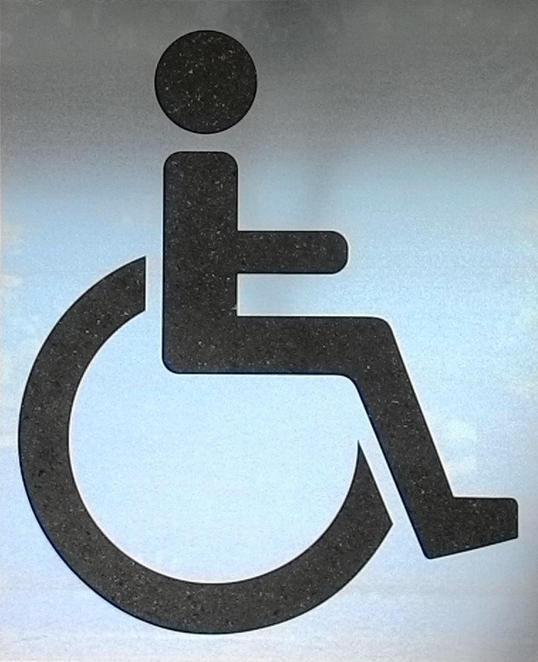 Invalida1.jpg