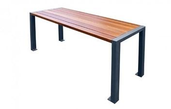 Stůl Centrum