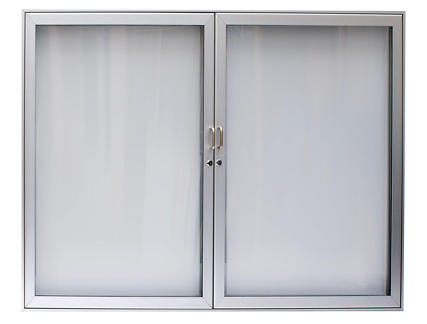 XXL60-18 zavřená bez loga (4564).jpg
