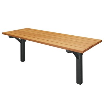 Stůl Karin