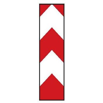 Dopravní značka Z4c