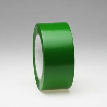 Vyznacovaci-podlahova-paska-zelena-50-mm-x-33-m.jpg