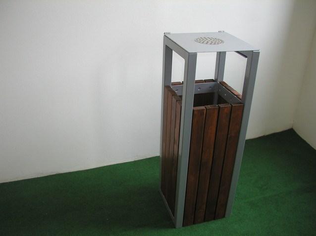 Odpadkový koš Styl.jpg