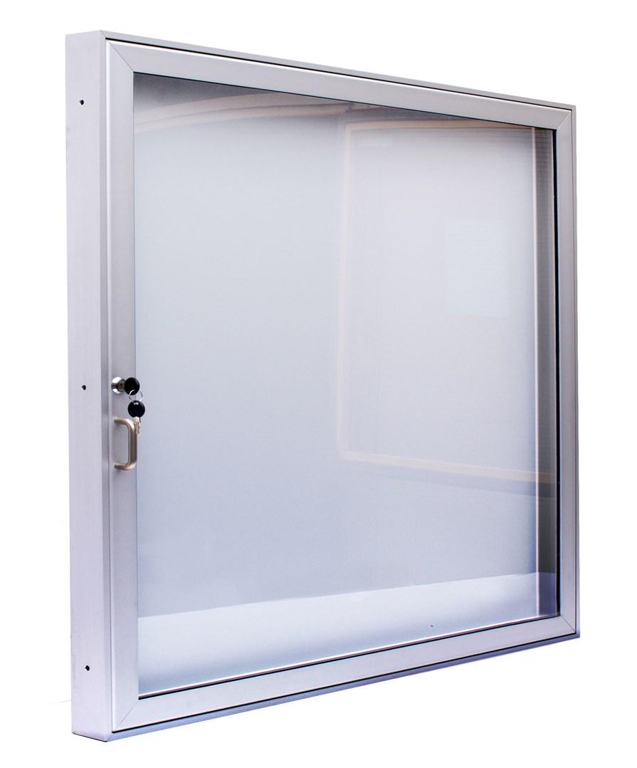 L60-12 zavřená bez loga (4573) kopie.jpg