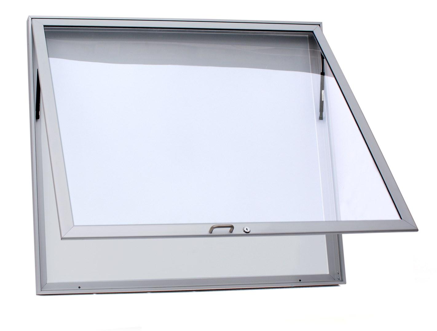 L60-15 otevřená bez loga (4570).jpg