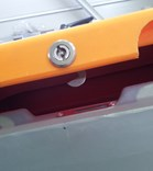 key lock2 (1).jpg