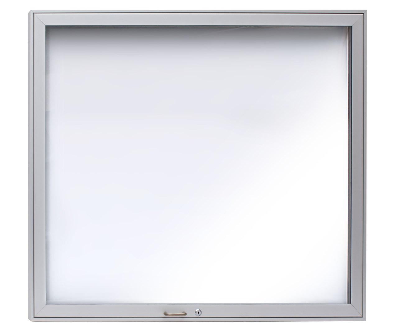 L60-15 zavřená bez loga (4567).jpg