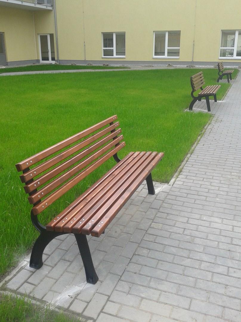Lavička Start.jpg