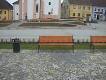 Lavička Moderna3.jpg