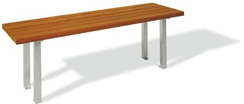Stůl Lozano