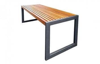 Stůl Deluxe