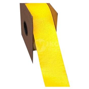 Páska pro silniční značení