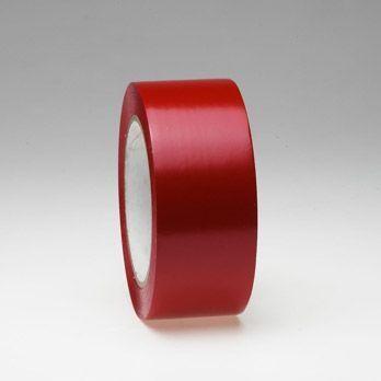 Vyznacovaci-podlahova-paska-cervena-50-mm-x-33-m.jpg