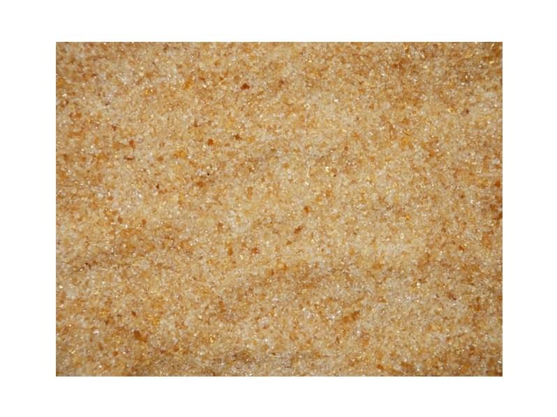 Sůl z Mrtvého moře - 5 kg