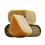 Sýrová kultura TM1, TM2