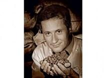 """Degustační sada Michel Cluizel """"Byl jednou jeden kakaový bob"""" s dárkovou taškou"""