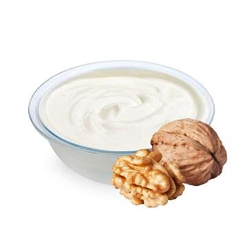 Jogurtová kultura řeckého typu