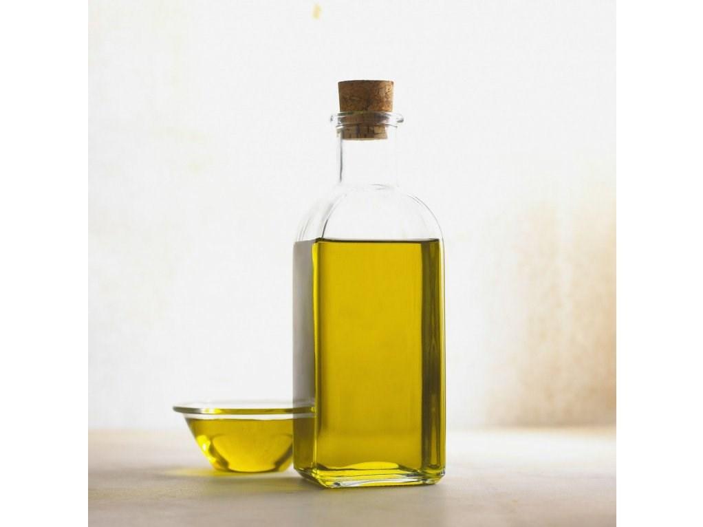 Olej jojobový - 50 ml