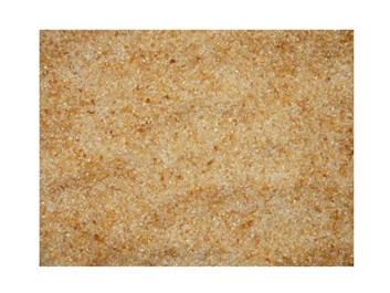 Sůl z Mrtvého moře - 1 kg