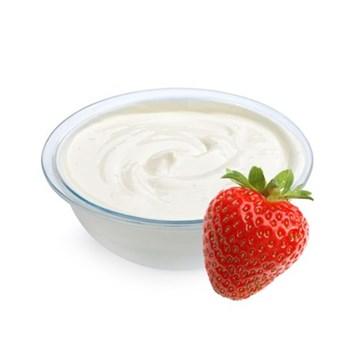 Jogurtová kultura na rostliné mléko ( kokosové, sojové .....) - Veganská na 1l mléka