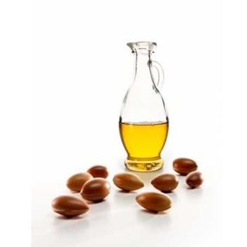 Olej arganový BIO - 120 ml