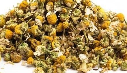Heřmánek květ - 50 g