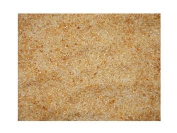 Sůl z Mrtvého moře - 300 g