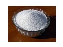 Perkarbonát sodný - 1kg