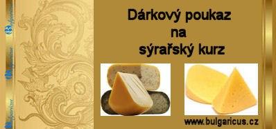 darkovy poukaz4.jpg