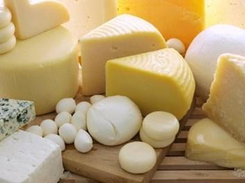 Kurz na výrobu domácích sýrů, jogurtů a mléčných výrobků.