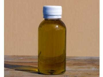 Olej konopný lisovaný za studena - 500 ml