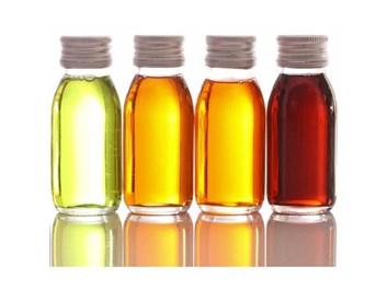 Levandulový parfém luxus - 10 ml (kopie)