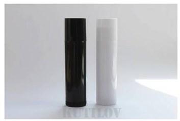 BW - Obal na rtěnku - lipstick cover