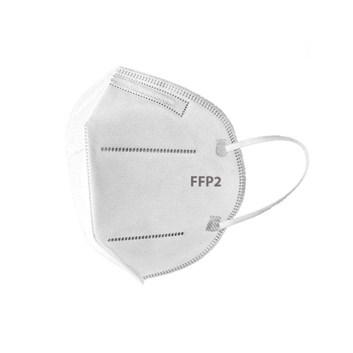 Respirátor-maska FFP2/N95-1ks