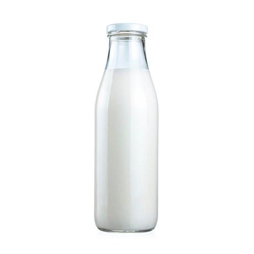 Bifido acidofilní mléko