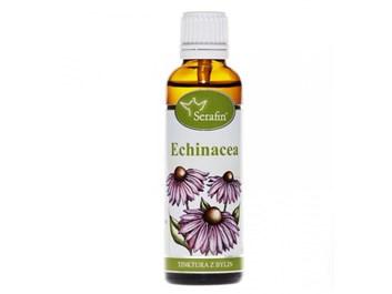 TB Echinacea - 50 ml