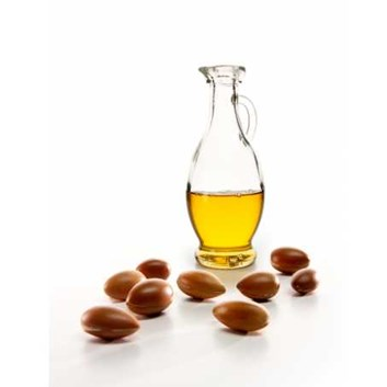 Olej arganový BIO - 50 ml