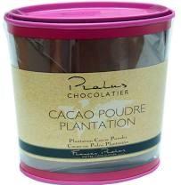Francois Pralus 100% v dóze 250 g