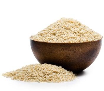 Sezamové semínko - 500 g