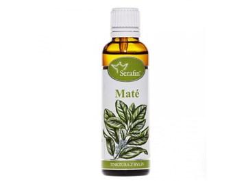TB Maté - 50 ml
