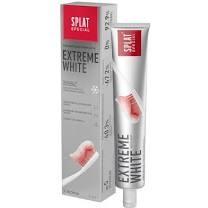 Zubní pasta Special EXTREME WHITE SPLAT 75 ml