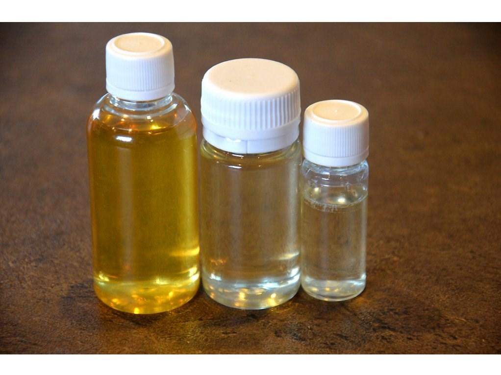 Olej abysinianový - 35 ml