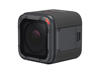 Kamery GoPro HERO5